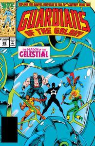 Guardians of the Galaxy 049 (1994) (digital) (Minutemen-Slayer