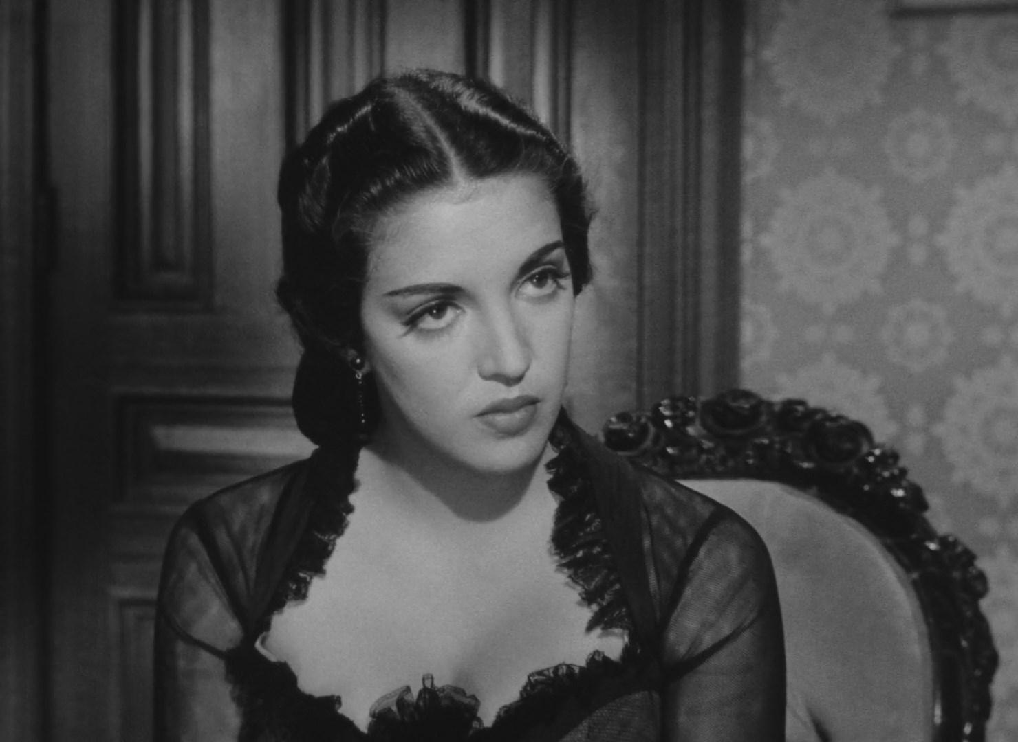 High Noon (1952) [Masters of Cinema - Eureka!]