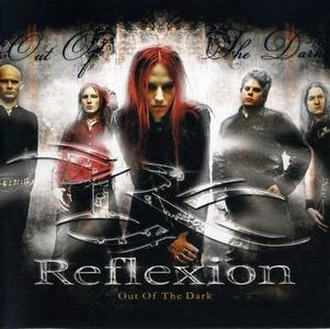 Reflexion - Out Of The Dark (2006)