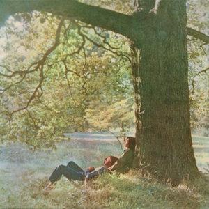 John Lennon - Signature Box (2010/2014) [Official Digital Download 24bit/96kHz] RE-UP