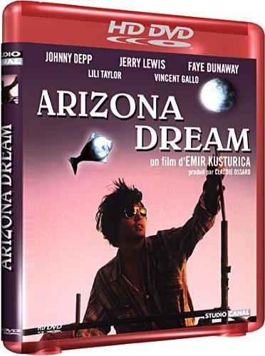 Arizona Dream (1993)