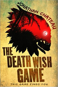 The Death Wish Game - Jonathan Chateau