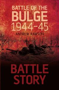 Battle of the Bulge (Battle Story)