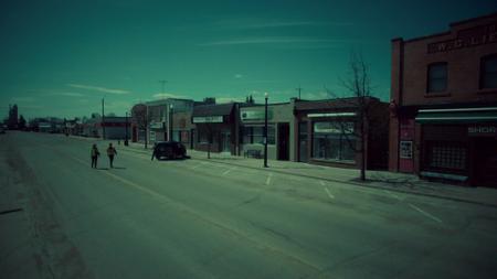 Wynonna Earp S03E11