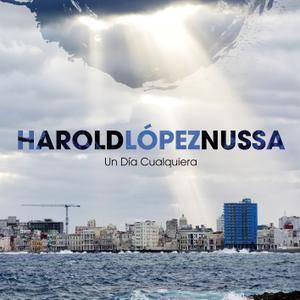 Harold López-Nussa - Un Día Cualquiera (2018) [Official Digital Download 24/96]