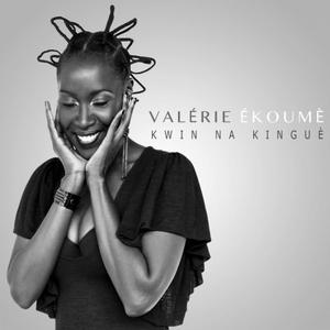 Valerie Ekoumé - Kwin Na Kinguè (2017)