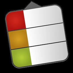 hr v1.2.4 MacOSX