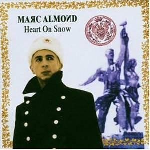 Marc Almond - Heart On Snow, 2003 г., Limited Edition