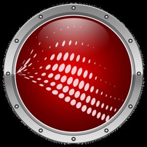 Scrutiny v7.5.6 macOS