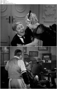 Ruggles of Red Gap (1935)