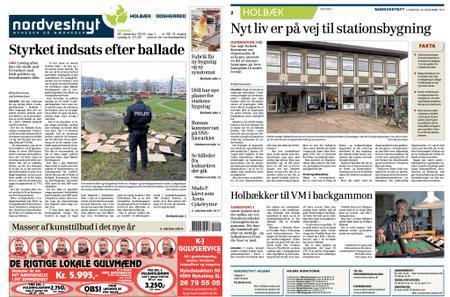 Nordvestnyt Holbæk Odsherred – 30. december 2019