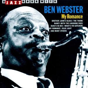Ben Webster - My Romance (1989)