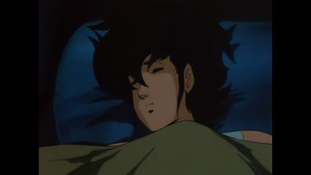 Choujikuu Yousai Macross (1982-1983)