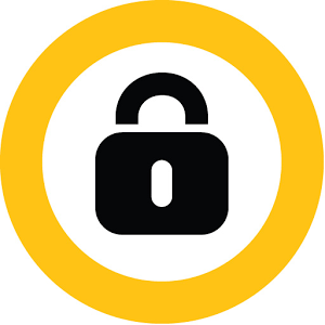 Norton Security and Antivirus Premium v3.19.0.3235 Unlocked