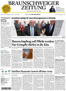 Peiner Nachrichten - 18. Juli 2019