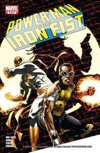 Power Man and Iron Fist 002 (2011) (Digital) (Shadowcat-Empire