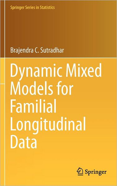 Dynamic Mixed Models for Familial Longitudinal Data (repost)