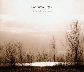 Nostalgia - Beyond Horizon (2006)