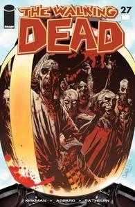 Walking Dead 027 2006 digital