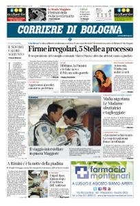 Corriere di Bologna – 20 luglio 2019