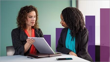 Helping Your Employees Meet Retirement Goals