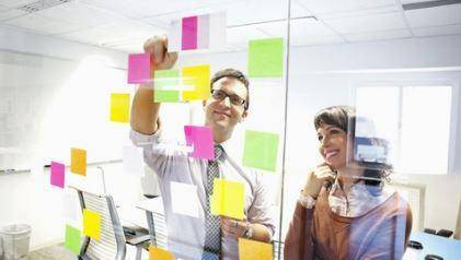 Agile Project Management-Scrum Framework-Certification Prep