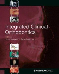 Integrated Clinical Orthodontics (repost)