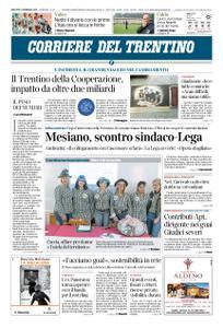 Corriere del Trentino – 18 febbraio 2020