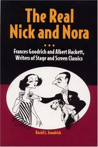 The Real Nick and Nora