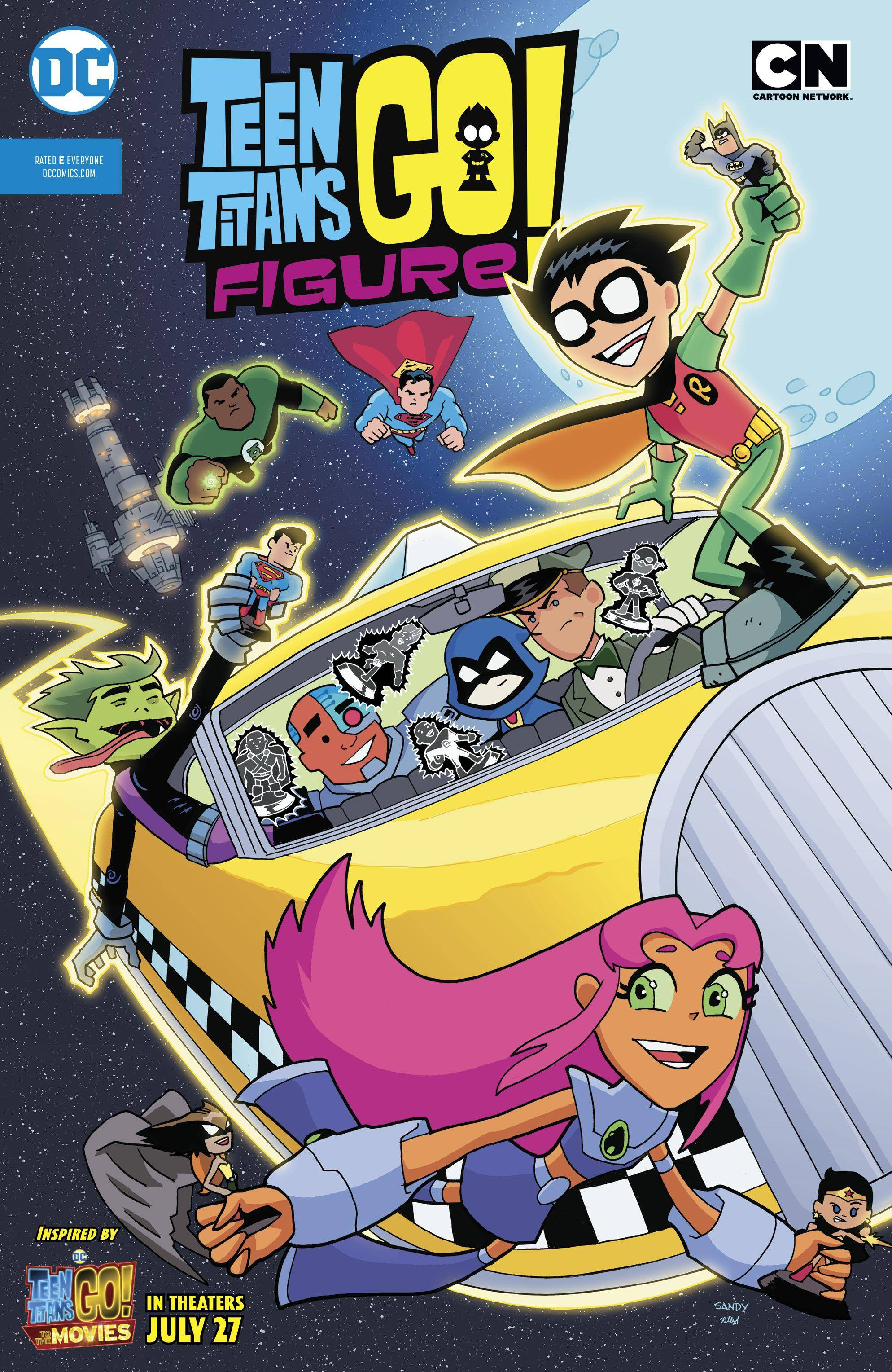 Teen Titans Go Figure! (2018) (digital) (Son of Ultron-Empire)