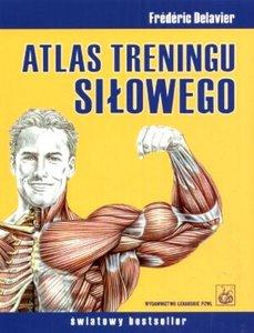 Atlas treningu silowego