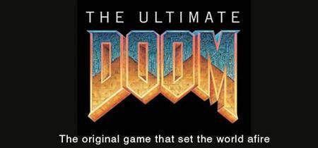 Ultimate DOOM, The (1995)