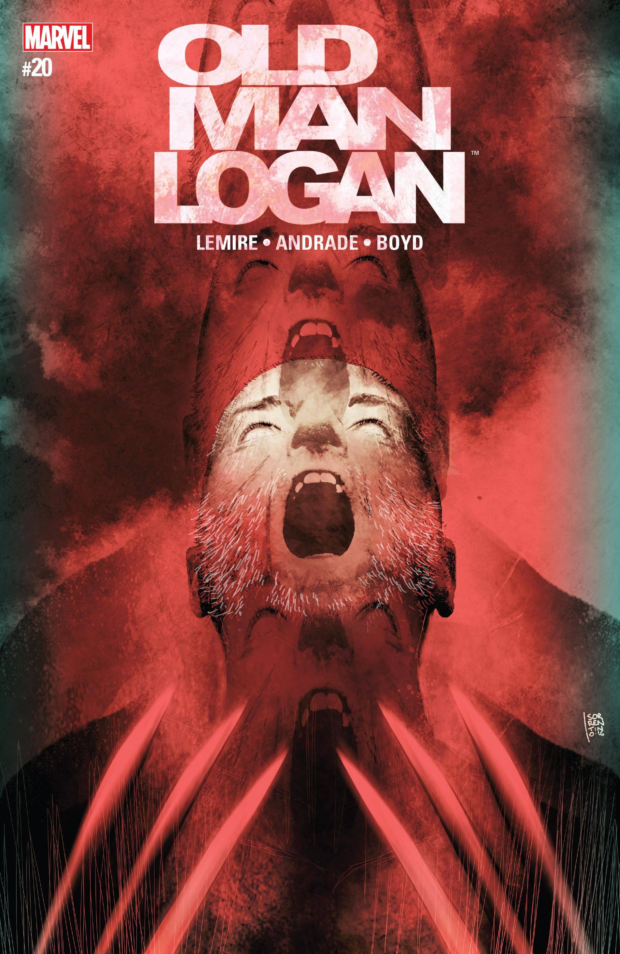 Old Man Logan 020 2017 Digital Zone-Empire