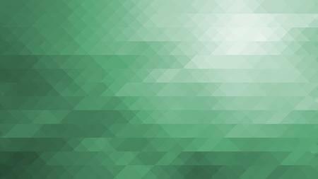Video2Brain - Excel: Daten aufbereiten