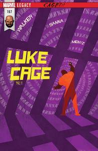 Luke Cage 167 2018 Digital Zone-Empire