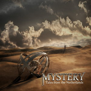 Mystery - Tales From The Netherlands (2014) 2CD
