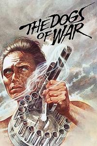 The Dogs of War (1980) [REMASTERED]