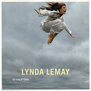Lynda Lemay - Du coq à l'âme (2000)