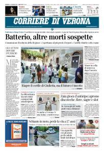 Corriere di Verona – 14 giugno 2020