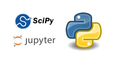 Complete SciPy Masterclass: Go from Zero to Hero in SciPy