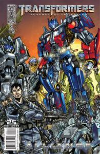 Transformers - Alliance 04 (2009) (2 covers) (digital) (Minutemen-Phantasm