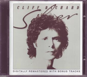 Cliff Richard - Silver (1983) [2002, Remastered With Bonus Tracks]