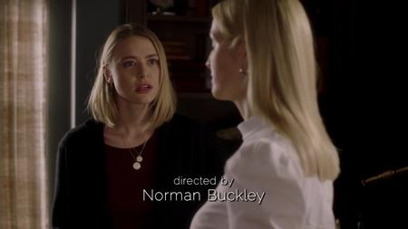 Pretty Little Liars: The Perfectionists S01E09
