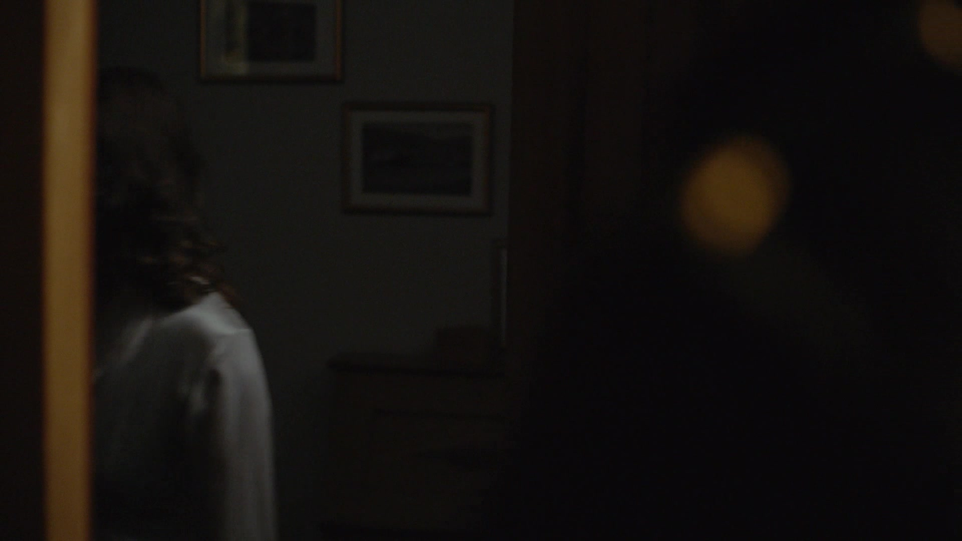Trapped S01E08
