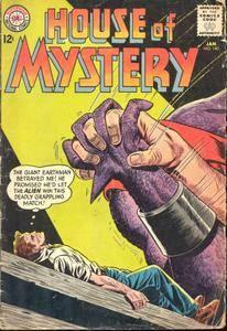 For Horby House of Mystery v1 140 cbr