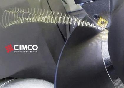 CIMCO Edit 8.06.02