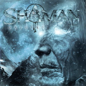 Shaman - Origins (2011)