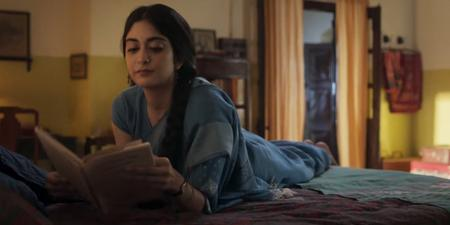 A Suitable Boy S01E05