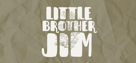 Little Brother Jim (2019)