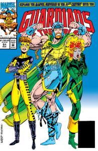 Guardians of the Galaxy 051 (1994) (digital) (Minutemen-Slayer
